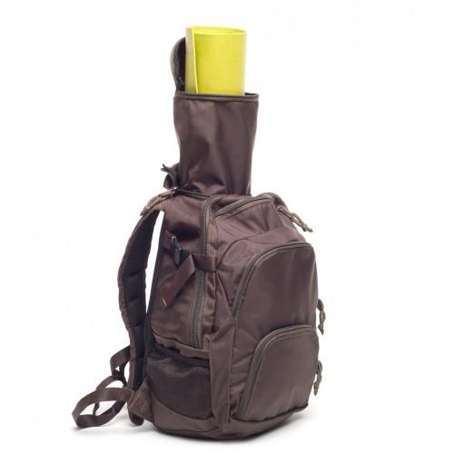 Рюкзак для йога мата Универсал