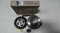 Комплект зчеплення на Renault Kangoo/ Nissan Kubistar (97-08) Оригінал 7701479194