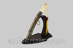 Мини-меч 02012+подарок!