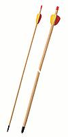 Стрела W29 (дерево)