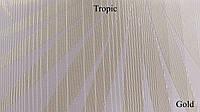 Роллеты тканевые Tropic