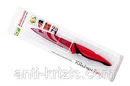 Нож универсальный НК-13 (микс)