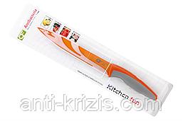 Нож универсальный НК-12 (микс)