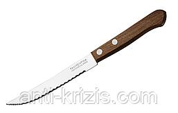 Нож кухонный DC-13 B