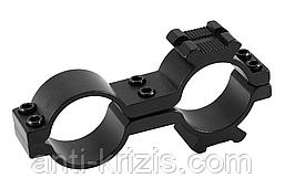 Крепление Kp-QQ02-d=25.4/19mm+подарок!