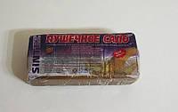Пушечное сало SINTEZ брикет 0,8 л (антикоррозионное средство для внутренних полостей)