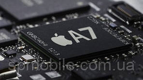 Центральний процесор A7 для Apple iPhone