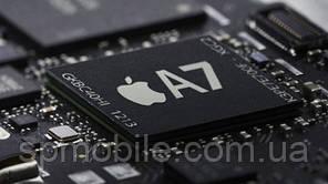 Центральный процессор A7 для Apple iPhone