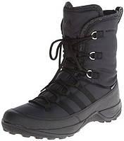 Ботинки женские adidas CW LIBRIA PEARL CP (АРТИКУЛ:M18538)