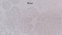 Роллеты тканевые Rose