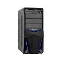 Компьютер / системный блок /  2 - ядра AMD FM2 A6-Series X2 5400K 2*3.60GHz / 4 Gb / 250 Gb