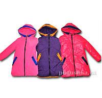 Куртка Одягайко О2404 30