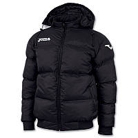 Куртка Joma Alaska 8001.12.10