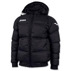 Куртка Joma Alaska 8001.12.10 (Оригинал)
