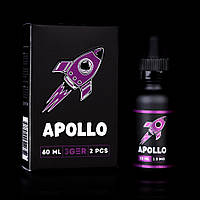 Apollo 1.5mg 30 ml