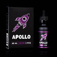 Apollo 1.5mg 30 ml