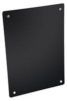 HGlass IGH 5070В (400 Вт) стеклокерамический обогреватель (программатор)