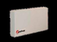 Конвектор настенный POLVAX W.KEM2.