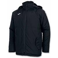 Куртка Joma Alaska 100064.100