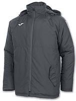 Куртка Joma Alaska 100064.150