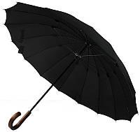 Мужской зонт BUGATTI, 16 cпиц ( механика ) арт.71763