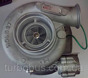 Турбина Holset HY40V