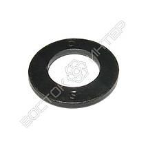 Шайбы высокопрочные М20 ГОСТ Р 52646-2006 | Размеры, вес, фото 2