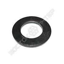 Шайбы высокопрочные М27 ГОСТ Р 52646-2006 | Размеры, вес, фото 3