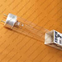 Бактерицидная лампа 30 Вт (China) (озоновая)