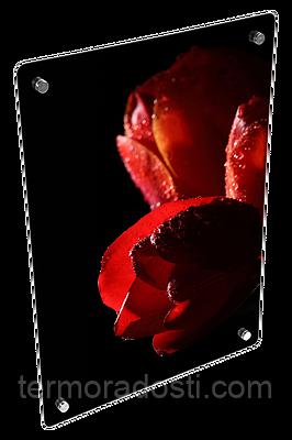"""HGlass IGH 5070F (400 Вт) стеклокерамический обогреватель (программатор) - ИМ """"ТермоРадости"""" в Киеве"""
