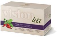 Чай Шиповник и чабрец (Vision Tea) -оптимизм и вдохновение