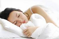 Подушки для сна перо -пух все размеры дешево