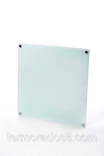 Hglass IGH 6060 W стеклокерамическая панель отопления (400 Вт)