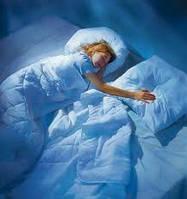 Подушки для детсадов