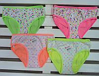 Трусики для девочки Donella размер 4-5 лет, фото 1