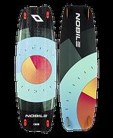 Доска для профессионального кайт серфинга Nobile NHP (2017)
