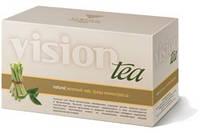 Чай Зеленый с лемонграссом (Vision Tea) -долгая счастливая жизнь