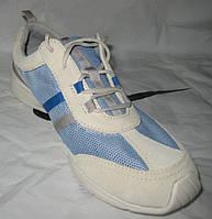 Туфли мокасины Rockport FAYETTE