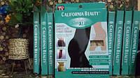 Slim&Lift California Beauty,Утягивающее бельё БЕЗ БРЕТЕЛЕЙ