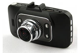 Видеорегистратор GS8000L Full-HD 1920x1080