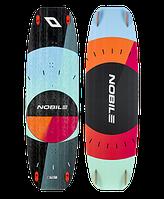 Кайтборд для пыжков Nobile Fifty (2017)