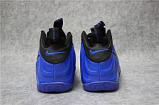Кроссовки Nike Air Foamposite Pro 624041-403 (Оригинал), фото 3