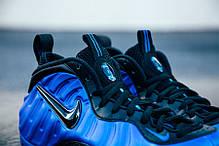 Кроссовки Nike Air Foamposite Pro 624041-403 (Оригинал), фото 2