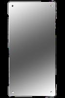HGlass IGH 5070М (400 Вт) стеклокерамический обогреватель (программатор)