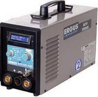 ERGUS DIGITIG 160/50 HF ADV G-PROT (DDD115.160.T-E.06.00)