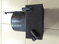 Отопитель салона (Эталон, Богдан) 24V 4.5KW