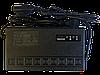 Зарядное устройство BOSSMAN 60V/18-25Ah