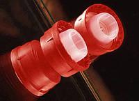 Крышка SVB 50/27-1 с вытяжной лейкой для канистры под автомасло