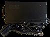 Зарядное устройство BOSSMAN 48V/12-15Ah