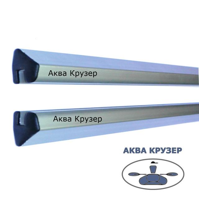 Стрингер - комплектующие и аксессуары для надувных лодок пвх